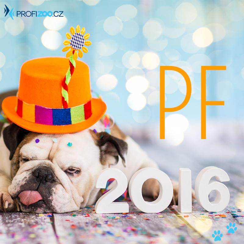 PF 2016